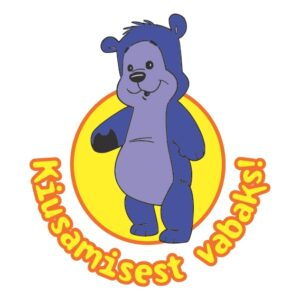 Kiusmisest vabaks logo